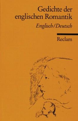 Gedichte der englischen Romantik