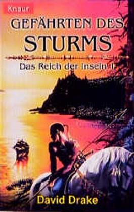 Gefährten des Sturms