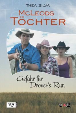 Gefahr für Drover's Run