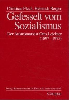 Gefesselt vom Sozialismus