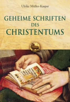 Geheime Schriften des Christentums