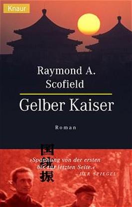 Gelber Kaiser.