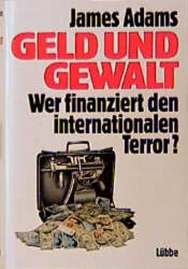 Geld und Gewalt