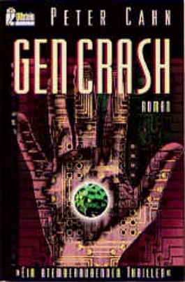 Gen Crash