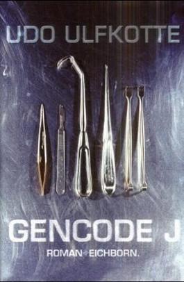 Gencode J