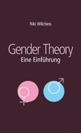 Gender Theory