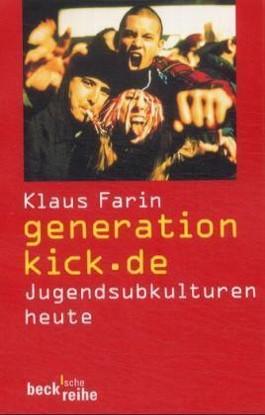 generation-kick.de
