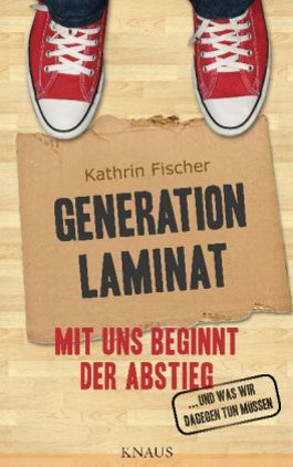 Generation Laminat