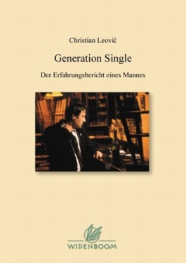 Generation Single