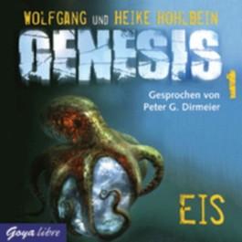 Genesis 01. Eis