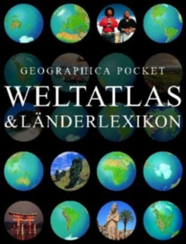 Geographica Pocket