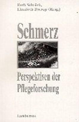 Gesammelte Erzählungen, 2 Bde.
