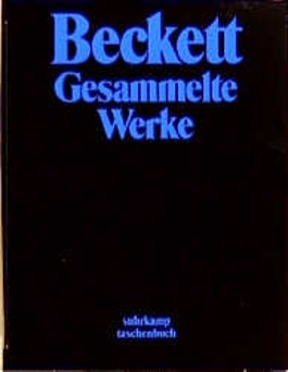 Gesammelte Werke, 11 Bde.