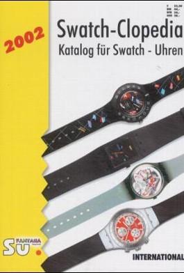 Gesammelte Werke, 5 Bde., Bd.2, Der Fall des Hauses Ascher