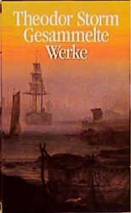 Gesammelte Werke, 6 Bde.