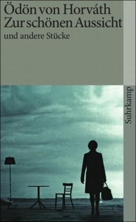Gesammelte Werke. Kommentierte Werkausgabe in Einzelbänden / Gesammelte Werke. Kommentierte Werkausgabe in 14 Bänden in Kassette