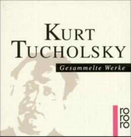 Gesammelte Werke in 10 Bänden