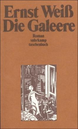 Gesammelte Werke in 16 Bänden