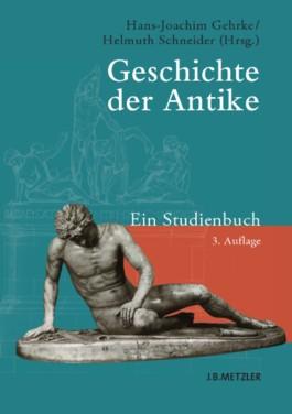 Geschichte der Antike