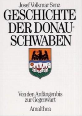 Geschichte der Donauschwaben