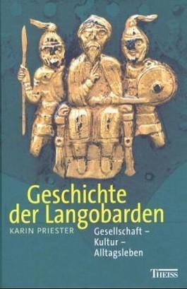 Geschichte der Langobarden