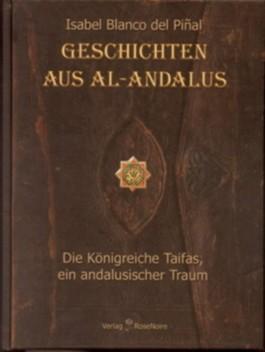 Geschichten aus al-Andalus