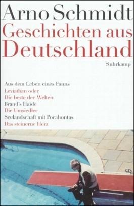 Geschichten aus Deutschland