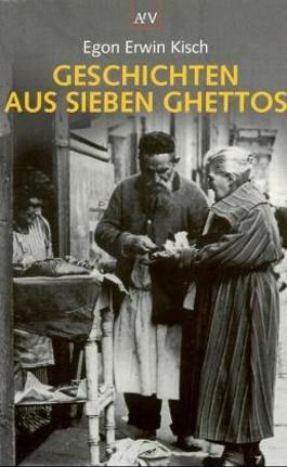 Geschichten aus sieben Ghettos