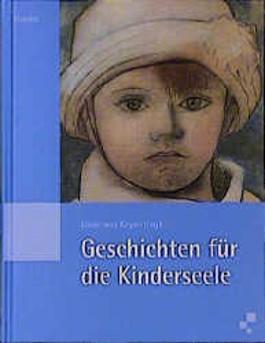 Geschichten für die Kinderseele