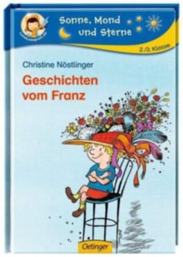 Geschichten vom Franz