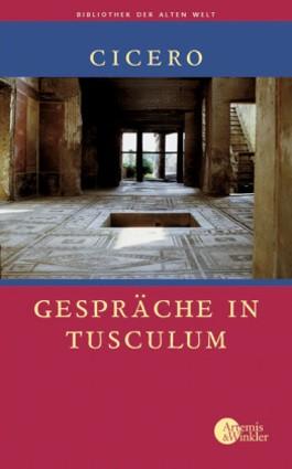 Gespräche in Tusculum