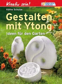 Gestalten mit Ytong