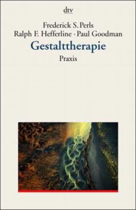Gestalttherapie, Praxis