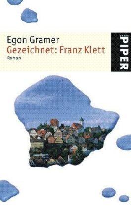 Gezeichnet: Franz Klett