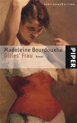 Gilles' Frau, Jubiläums-Edition