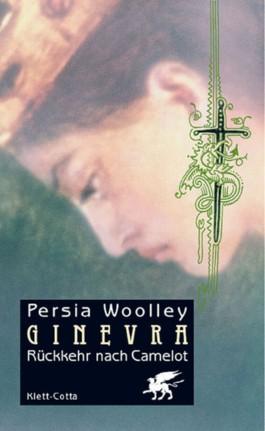 Ginevra, Rückkehr nach Camelot