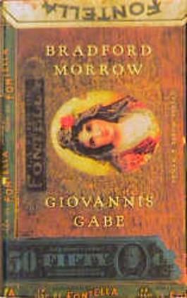 Giovannis Gabe