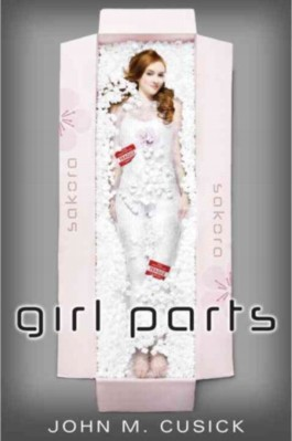 Girl Parts