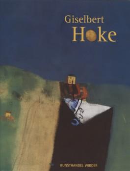 Giselbert Hoke
