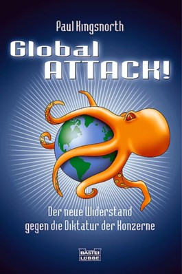 Global Attack!