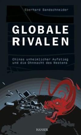 Globale Rivalen