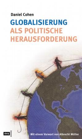 Globalisierung als politische Herausforderung