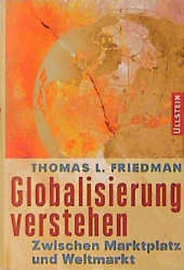Globalisierung verstehen