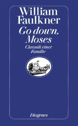 Go down, Moses (Nr.30/11)