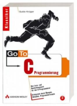 Go to C-Programmierung