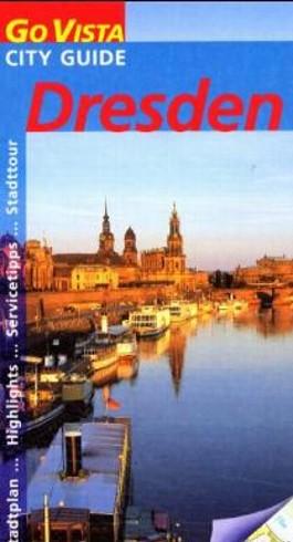 Go Vista, Dresden