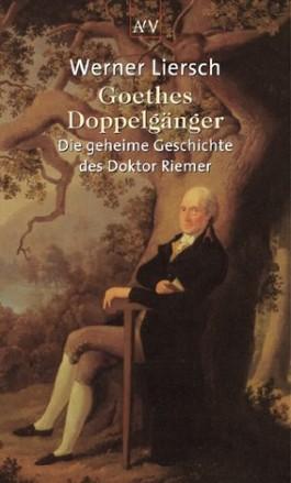 Goethes Doppelgänger
