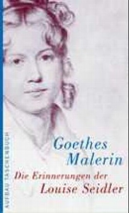 Goethes Malerin