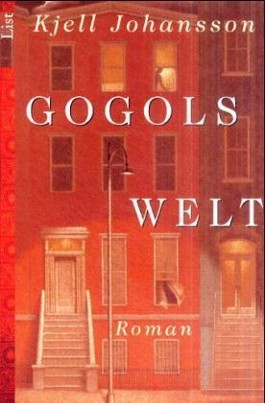 Gogols Welt