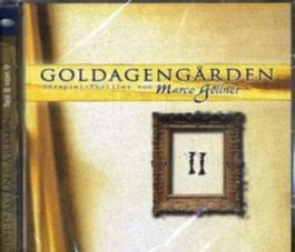 Goldagengården Tl.2